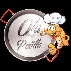 logo-ola-paella